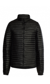 SAMPSON DOWN JACKET