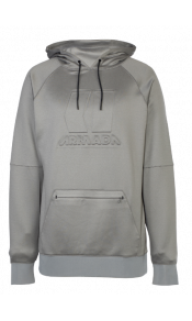 HORIZON TECH HOODY