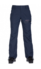 KISKA INSULATED GORE-TEX® PANT