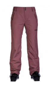 VISTA GORE-TEX® INSULATED PANT