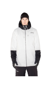 BAXTER INSULATED JACKET