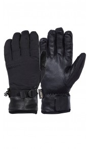 Wedge GORE-TEX Glove