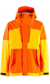 Beacon Jacket