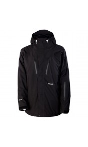 Tracker GORE-TEX® Jacket (Insulated)