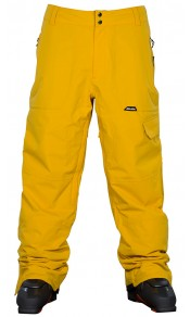 Nelway Insulated Pant