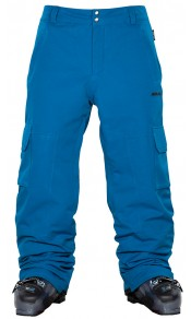 Scope Insulated Pant