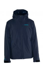 GAMBIER THERMIUM INSULATED JACKET