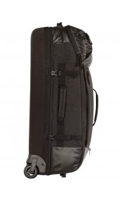Armada Huntington 80l Roller Bag