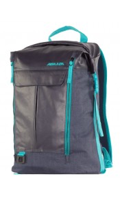 Armada KERN 20l Backpack