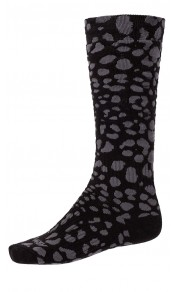 Носки W's Wander Ski Sock (Women's Sizing)