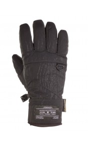 AGENCY GORE-TEX® GLOVE