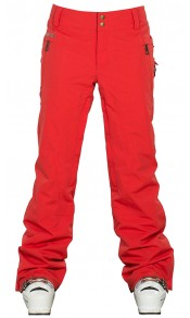 Synth Insulated Pant