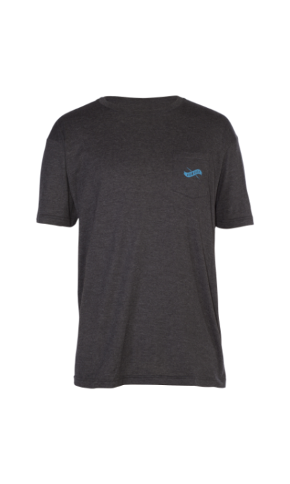 MATCHBOX PREMIUM POCKET TEE