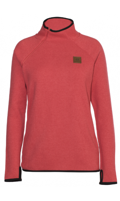 ENGEN SKI SWEATER