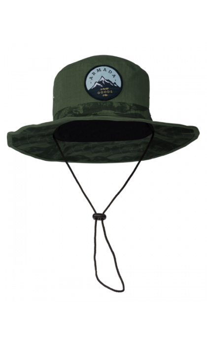 SONNY BUCKET HAT