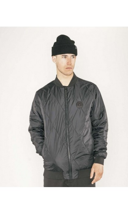BILLY BOMBER JACKET