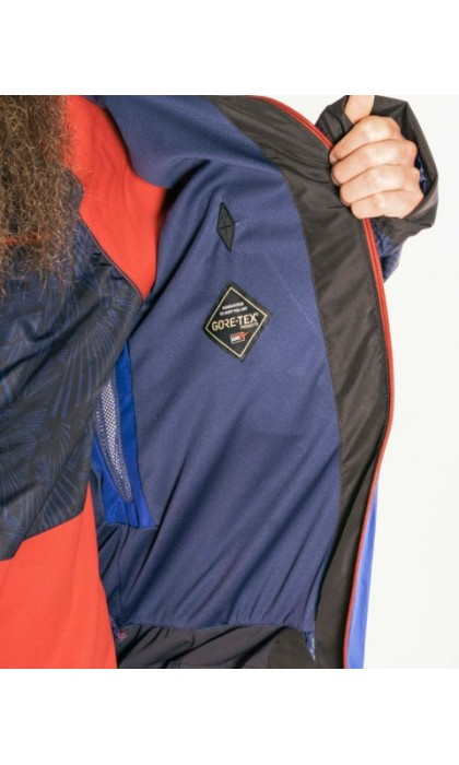 CHAPTER GORE-TEX® JACKET