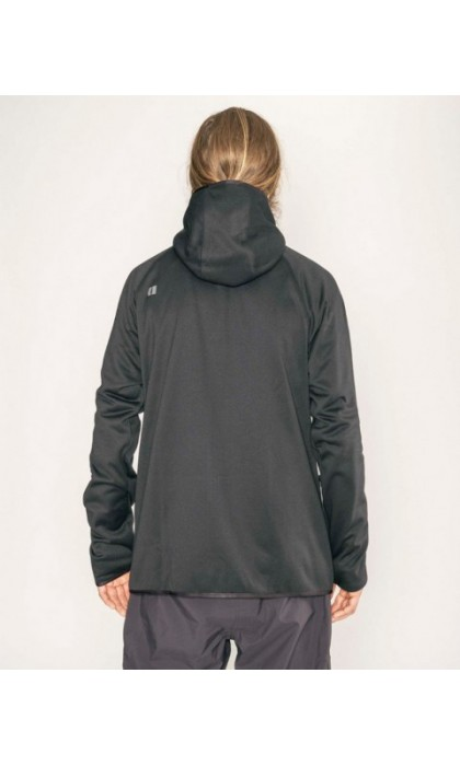 SINTERED TECH FLEECE