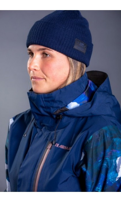 KASSON INSULATED GORE-TEX® JACKET