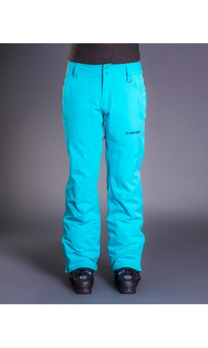 LENOX INSULATED PANT