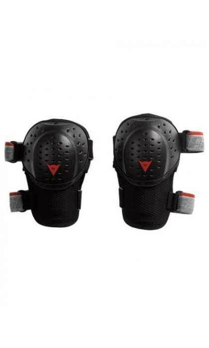 Наколенники DAINESE Knee guard Lite