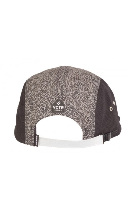 TOURMATIC HAT