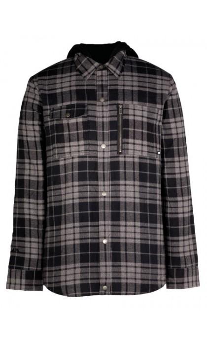 READING FLANNEL