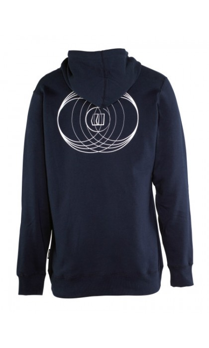 SYNERGY PULLOVER HOODY