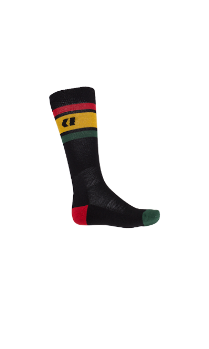 SCRUM MERINO SOCK