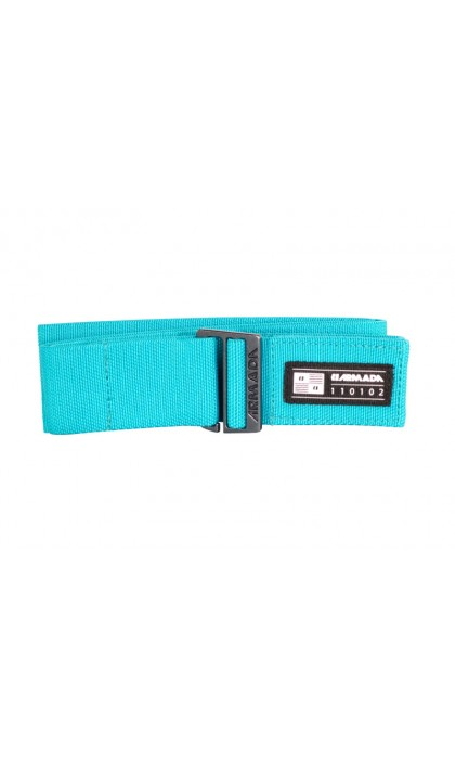 PAN STRETCH BELT