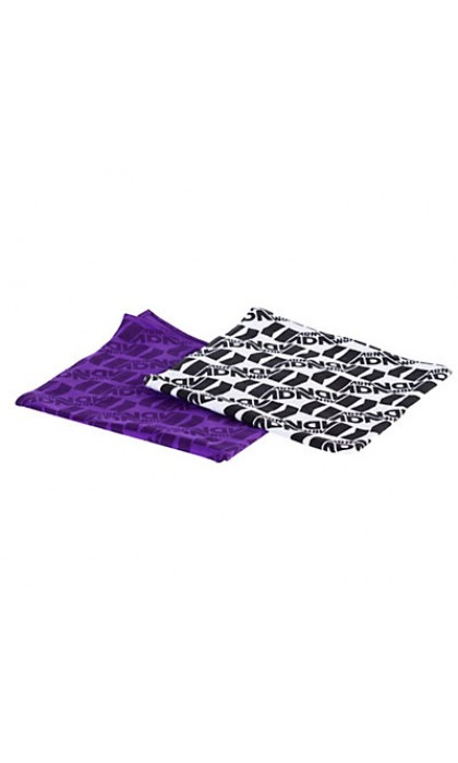 Sequence Bandana
