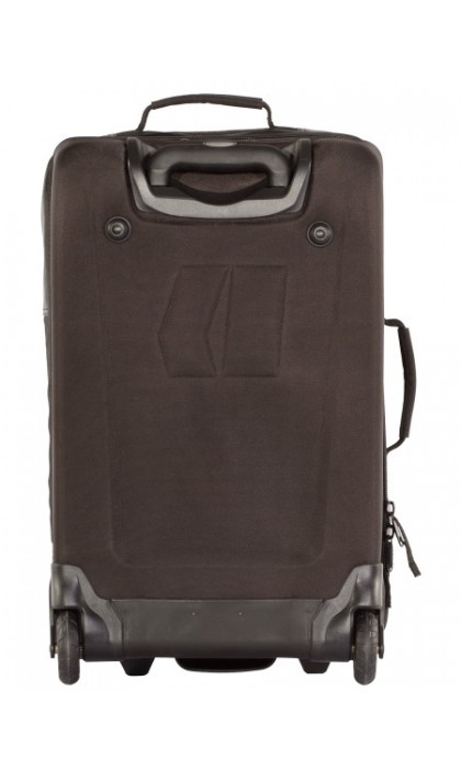 Armada Newport Carry On Roller Bag