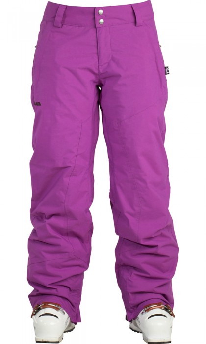 Spectrum Insulated Pant