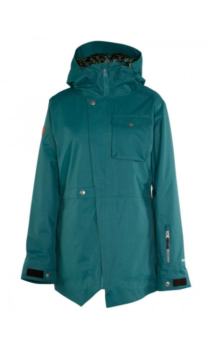 HELENA INSULATED JACKET